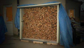 Log Delivery Service