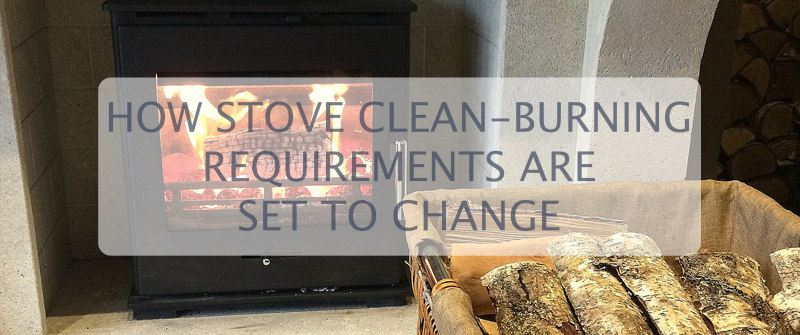 stove cleaning requirements are set to change