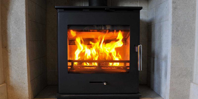 stove fc50